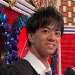 伊藤七海(東大王)の高校や父親の職業は?平野紫耀似のイケメン画像まとめ!